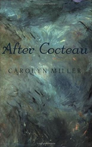 After Cocteau