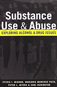 Substance Use and Abuse: Exploring Alcohol and Drug Issues