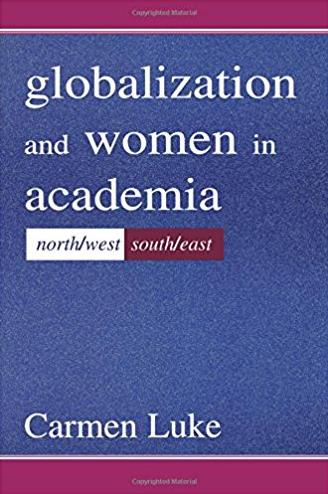 Globalization and Women in Academia: North/west-south/east (Sociocultural,  ...