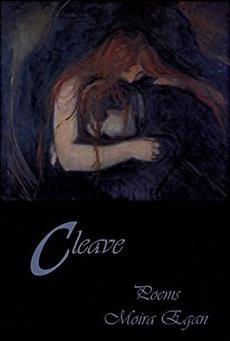 Cleave (poems)