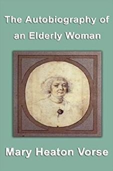 The Autobiography of an Elderly Woman