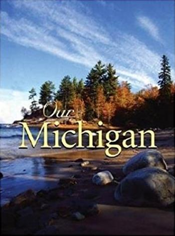 Our Michigan
