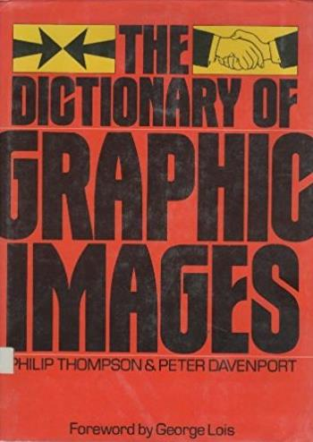 The Dictionary of Graphic Images