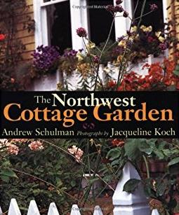 The Northwest Cottage Garden