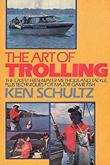 Art of Trolling