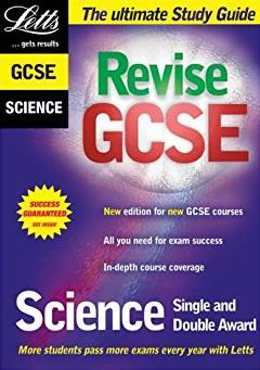 Revise GCSE (for 2003 Exams): Science