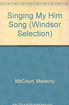 Singing My Him Song (Windsor Selection)