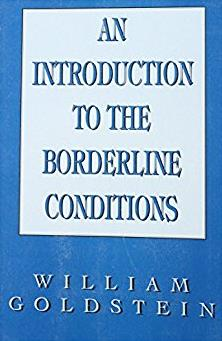 An Introduction to the Borderline Conditions