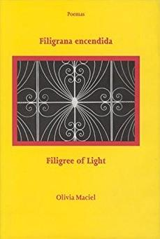 Filigrana Encendida / Filigree of Light