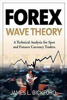 Forex Wave Theory: A Technical Analysis for Spot and Futures Curency Trader ...