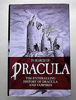 In Search of Dracula: History of Dracula and Vampires
