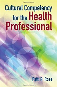 Cultural Competency for the Health Professional (Book Only)