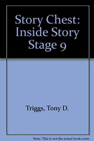 Story Chest: Inside Story Stage 9