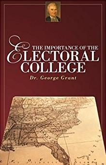 The Importance of the Electoral College