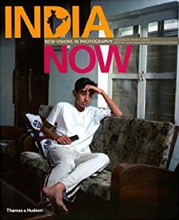 India Now: New Visions in Photography