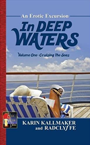 1: In Deep Waters: Cruising the Seas