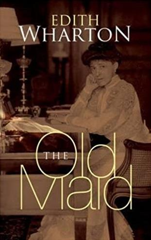 The Old Maid