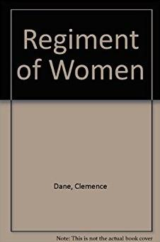 Regiment of Women