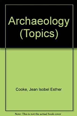 Archaeology (Topics)
