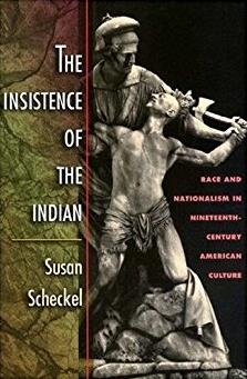 The Insistence of the Indian