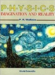 Physics: Imagination and Reality